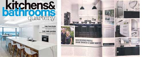 kitchens-and-bathrooms-quarterly